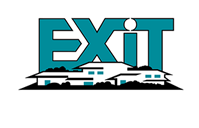 Exit Realty N.F.I.
